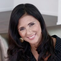 Marni Battista ceo of Dating With Dignity